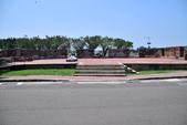 台南-安平小砲台:20140411安平小砲台6.JPG