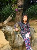 台南-新化植物園:IMG_20131103_100713.jpg