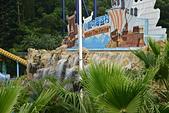 雲林-劍湖山:20140906雲林-劍湖山63.JPG