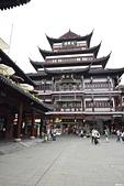 上海城隍廟商圈:上海城隍廟商圈2017-10-09-35.JPG