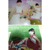 宇玟畢業紀念2013:相簿封面