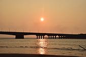 台南-四草大橋:20140930台南-四草大橋7.JPG