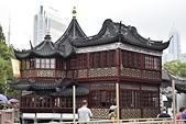 上海城隍廟商圈:上海城隍廟商圈2017-10-09-8.JPG