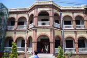 台南-知事官邸:20140411知事官邸4.JPG