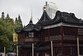 上海城隍廟商圈:上海城隍廟商圈2017-10-09-15.JPG