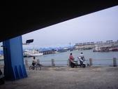 屏東-小琉球:2011小琉球18.JPG