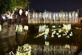 台南-月津港燈會2015:20150214台南-月津港燈會9.JPG