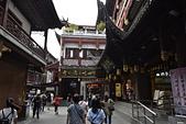 上海城隍廟商圈:上海城隍廟商圈2017-10-09-3.JPG