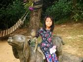 台南-新化植物園:IMG_20131103_100722.jpg