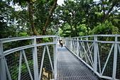 嘉義-竹崎親水公園:20140906竹崎親水公園26.JPG