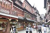 上海城隍廟商圈:上海城隍廟商圈2017-10-09-5.JPG