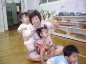 宇玟2009:2009合照5.JPG