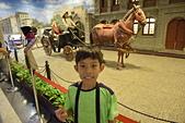 2017姚彥宇:上海史博物館2017-10-08-28.JPG