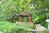 嘉義-竹崎親水公園:20140906竹崎親水公園1.JPG