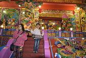 兩小無猜2014:20141129台南-南鯤鯓羅天大醮燈會34.JPG