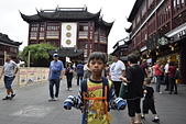 2017姚彥宇:上海城隍廟商圈2017-10-09-11.JPG