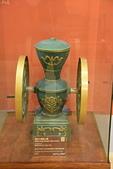 雲林-劍湖山咖啡博物館:20140404雲林-劍湖山232.JPG