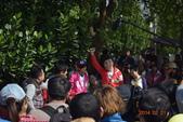 綜藝大集合錄影現場2014:DSC_0401.JPG