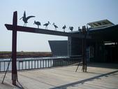 台南-台江國家公園:2012台江國家公園6.JPG