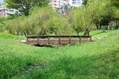 台南-巴克禮紀念公園:20140411巴克禮紀念公園24.JPG