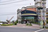 台南-新化警察局:20140408新化警察局3.JPG