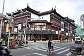 上海城隍廟商圈:上海城隍廟商圈2017-10-09-2.JPG