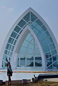 台南-雲嘉南濱海風景區北門管理處:20140926雲嘉南國家風景區管理處9.JPG