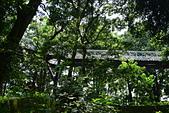嘉義-竹崎親水公園:20140906竹崎親水公園15.JPG