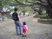 金門-榕園:2009金門榮園21.JPG