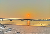 台南-四草大橋:20140930台南-四草大橋5.JPG