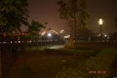 台南-迎曦湖:20140304迎曦湖27.JPG