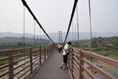 台南-永興吊橋:20140406永興吊橋10.JPG