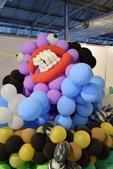 台南2015花現新春:20150221花現新春-泰迪熊逛花園暨氣球嘉年華101.JPG