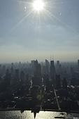 東方明珠塔:東方明珠塔2017-10-08-24.JPG