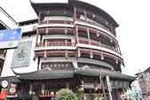 上海城隍廟商圈:上海城隍廟商圈2017-10-09-30.JPG