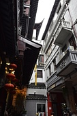上海城隍廟商圈:上海城隍廟商圈2017-10-09-39.JPG