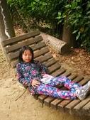 台南-新化植物園:IMG_20131103_100754.jpg