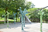 嘉義-竹崎親水公園:20140906竹崎親水公園20.JPG