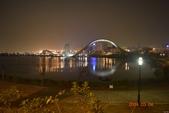 台南-迎曦湖:20140304迎曦湖14.JPG