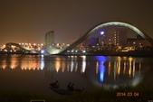 台南-迎曦湖:20140304迎曦湖7.JPG