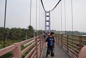 台南-永興吊橋:20140406永興吊橋11.JPG