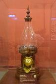 雲林-劍湖山咖啡博物館:20140404雲林-劍湖山233.JPG