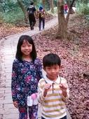 台南-新化植物園:IMG_20131103_090220.jpg