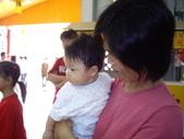 宇玟2008:2008三地門4.JPG