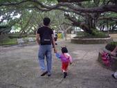 金門-榕園:2009金門榮園22.JPG
