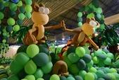 台南2015花現新春:20150221花現新春-泰迪熊逛花園暨氣球嘉年華110.JPG