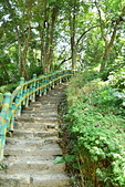 嘉義-竹崎親水公園:20140906竹崎親水公園36.JPG