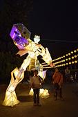 兩小無猜2014:20141129台南-南鯤鯓羅天大醮燈會44.JPG