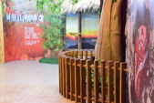雲林-劍湖山咖啡博物館:20140404雲林-劍湖山248.JPG