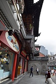 上海城隍廟商圈:上海城隍廟商圈2017-10-09-38.JPG